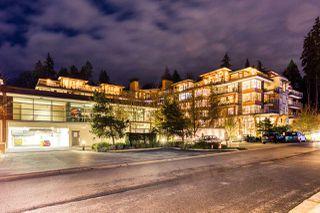 "Photo 18: 215 3606 ALDERCREST Drive in North Vancouver: Roche Point Condo for sale in ""DESTINY 1 RAVEN WOODS"" : MLS®# R2421827"