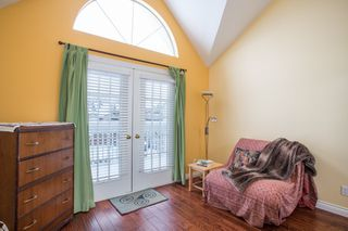 Photo 12: 296 W 16TH AVENUE in Vancouver: Cambie Townhouse for sale (Vancouver West)  : MLS®# R2341672