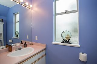 Photo 7: 296 W 16TH AVENUE in Vancouver: Cambie Townhouse for sale (Vancouver West)  : MLS®# R2341672