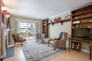 Photo 2: 296 W 16TH AVENUE in Vancouver: Cambie Townhouse for sale (Vancouver West)  : MLS®# R2341672