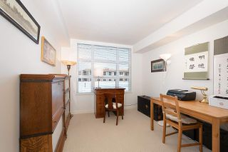 """Photo 16: 515 95 MOODY Street in Port Moody: Port Moody Centre Condo for sale in """"THE STATION"""" : MLS®# R2427593"""