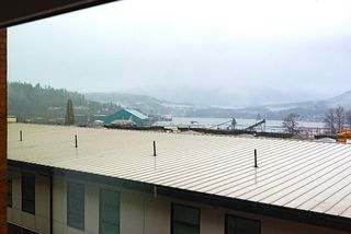 """Photo 13: 515 95 MOODY Street in Port Moody: Port Moody Centre Condo for sale in """"THE STATION"""" : MLS®# R2427593"""
