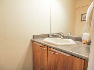 "Photo 10: 4 1821 WILLOW Crescent in Squamish: Garibaldi Estates Townhouse for sale in ""WILLOW VILLAGE"" : MLS®# R2430142"