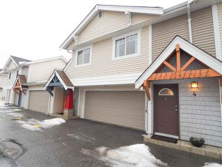 "Photo 14: 4 1821 WILLOW Crescent in Squamish: Garibaldi Estates Townhouse for sale in ""WILLOW VILLAGE"" : MLS®# R2430142"