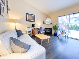 "Photo 2: 4 1821 WILLOW Crescent in Squamish: Garibaldi Estates Townhouse for sale in ""WILLOW VILLAGE"" : MLS®# R2430142"