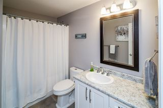 Photo 15: 3129 MAURICE Drive in Prince George: Charella/Starlane House for sale (PG City South (Zone 74))  : MLS®# R2436192