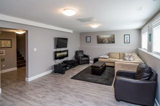 Photo 19: 3129 MAURICE Drive in Prince George: Charella/Starlane House for sale (PG City South (Zone 74))  : MLS®# R2436192