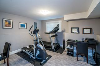 Photo 20: 3129 MAURICE Drive in Prince George: Charella/Starlane House for sale (PG City South (Zone 74))  : MLS®# R2436192