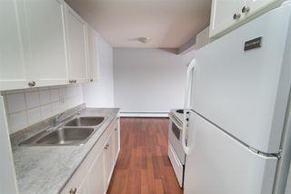 Photo 7: 11 10640 111 Street in Edmonton: Zone 08 Condo for sale : MLS®# E4187581