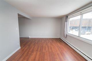 Photo 12: 11 10640 111 Street in Edmonton: Zone 08 Condo for sale : MLS®# E4187581