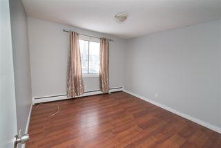 Photo 14: 11 10640 111 Street in Edmonton: Zone 08 Condo for sale : MLS®# E4187581
