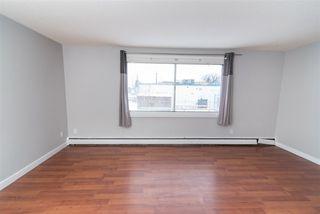 Photo 11: 11 10640 111 Street in Edmonton: Zone 08 Condo for sale : MLS®# E4187581