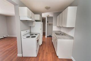 Photo 6: 11 10640 111 Street in Edmonton: Zone 08 Condo for sale : MLS®# E4187581