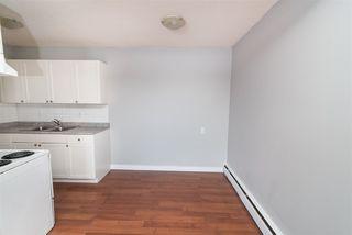 Photo 10: 11 10640 111 Street in Edmonton: Zone 08 Condo for sale : MLS®# E4187581