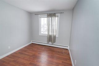 Photo 18: 11 10640 111 Street in Edmonton: Zone 08 Condo for sale : MLS®# E4187581