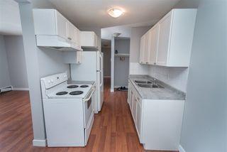 Photo 3: 11 10640 111 Street in Edmonton: Zone 08 Condo for sale : MLS®# E4187581