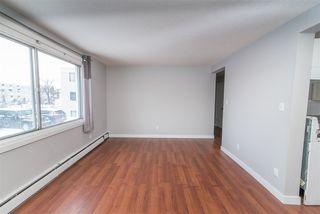 Photo 8: 11 10640 111 Street in Edmonton: Zone 08 Condo for sale : MLS®# E4187581