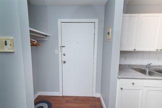 Photo 2: 11 10640 111 Street in Edmonton: Zone 08 Condo for sale : MLS®# E4187581