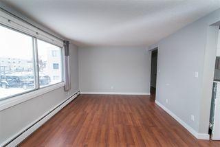 Photo 9: 11 10640 111 Street in Edmonton: Zone 08 Condo for sale : MLS®# E4187581