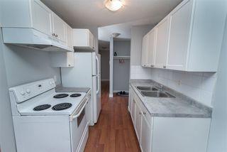 Photo 4: 11 10640 111 Street in Edmonton: Zone 08 Condo for sale : MLS®# E4187581
