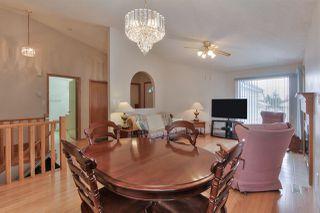 Photo 11: 27 85 Gervais Road: St. Albert House Half Duplex for sale : MLS®# E4189947