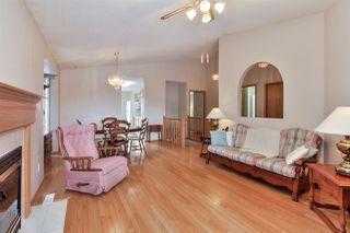 Photo 9: 27 85 Gervais Road: St. Albert House Half Duplex for sale : MLS®# E4189947