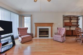 Photo 7: 27 85 Gervais Road: St. Albert House Half Duplex for sale : MLS®# E4189947