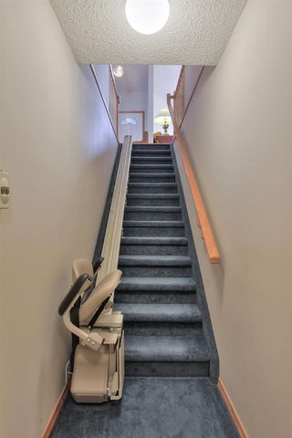 Photo 22: 27 85 Gervais Road: St. Albert House Half Duplex for sale : MLS®# E4189947