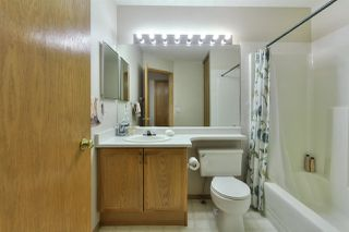 Photo 15: 27 85 Gervais Road: St. Albert House Half Duplex for sale : MLS®# E4189947