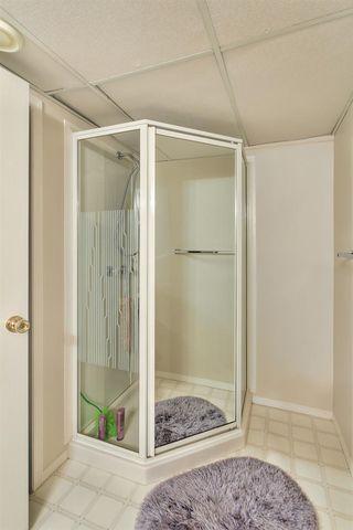 Photo 29: 27 85 Gervais Road: St. Albert House Half Duplex for sale : MLS®# E4189947