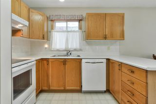 Photo 17: 27 85 Gervais Road: St. Albert House Half Duplex for sale : MLS®# E4189947