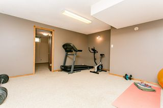 Photo 37: 34 SANDPIPER Drive: Sherwood Park House for sale : MLS®# E4197105
