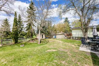 Photo 41: 34 SANDPIPER Drive: Sherwood Park House for sale : MLS®# E4197105