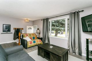 Photo 7: 34 SANDPIPER Drive: Sherwood Park House for sale : MLS®# E4197105