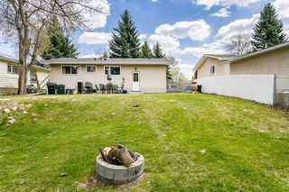Photo 44: 34 SANDPIPER Drive: Sherwood Park House for sale : MLS®# E4197105