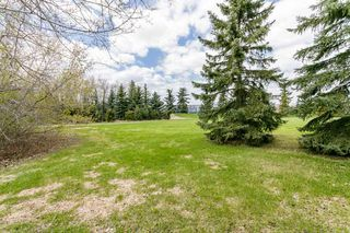 Photo 46: 34 SANDPIPER Drive: Sherwood Park House for sale : MLS®# E4197105