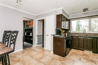 Photo 15: 34 SANDPIPER Drive: Sherwood Park House for sale : MLS®# E4197105