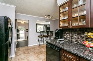Photo 17: 34 SANDPIPER Drive: Sherwood Park House for sale : MLS®# E4197105