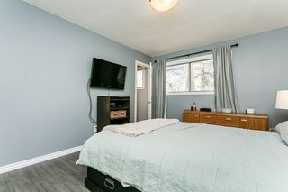 Photo 21: 34 SANDPIPER Drive: Sherwood Park House for sale : MLS®# E4197105