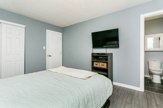 Photo 22: 34 SANDPIPER Drive: Sherwood Park House for sale : MLS®# E4197105