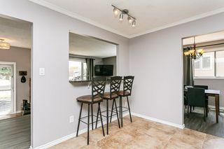 Photo 19: 34 SANDPIPER Drive: Sherwood Park House for sale : MLS®# E4197105