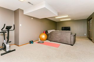 Photo 36: 34 SANDPIPER Drive: Sherwood Park House for sale : MLS®# E4197105