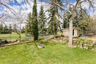 Photo 43: 34 SANDPIPER Drive: Sherwood Park House for sale : MLS®# E4197105