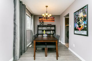 Photo 12: 34 SANDPIPER Drive: Sherwood Park House for sale : MLS®# E4197105