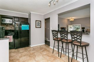 Photo 18: 34 SANDPIPER Drive: Sherwood Park House for sale : MLS®# E4197105