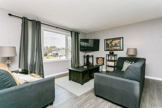 Photo 6: 34 SANDPIPER Drive: Sherwood Park House for sale : MLS®# E4197105