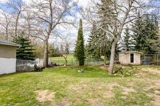 Photo 42: 34 SANDPIPER Drive: Sherwood Park House for sale : MLS®# E4197105