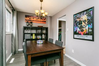 Photo 11: 34 SANDPIPER Drive: Sherwood Park House for sale : MLS®# E4197105