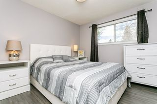 Photo 24: 34 SANDPIPER Drive: Sherwood Park House for sale : MLS®# E4197105