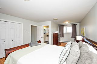 Photo 20: 77 Driftwood Crescent in Cole Harbour: 16-Colby Area Residential for sale (Halifax-Dartmouth)  : MLS®# 202009078